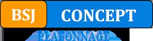 BSJ Concept - Gouy-lez-Piéton - Plafonnage